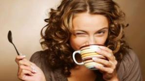 Cum se prepara cafeaua care creste apetitul sexual