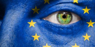 Europa, un spatiu al inegalitatilor: Care sunt cele mai sarace regiuni din spatiul european
