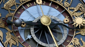 Horoscop. Astrograma natala, Luna in zodia Fecioara