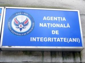 ANI solicita din nou revocarea din functie a parlamentarilor Stefan Stoica si Daniel Akos Mora