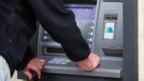 Schimbare de LEGE. Bancile vor fi obligate sa afiseze comisioanele la BANCOMAT