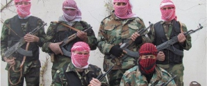 Jihadistii au ocupat 21 de sate, in nordul Siriei, in ultimele 24 de ore