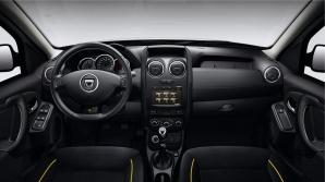 DACIA lanseaza alte DOUA MODELE la Paris: Cum se numesc si cum arata noile Dacia