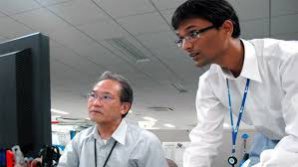O firma JAPONEZA angajeaza 4.000 de romani