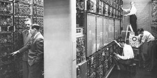 45 de ani de internet: de unde am plecat si incotro se indreapta lumea online