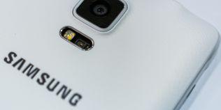 Cel mai bun Samsung Galaxy va fi lansat in 2015: ce schimbari majore vor fi?