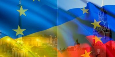 Consilier al lui Vladimir Putin: Europa va pierde un trilion de euro daca mai mentine sanctiunile impotriva Rusiei