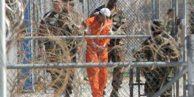 In Romania a existat o inchisoare CIA. Fostul ambasador Michael Guest a denuntat cazul