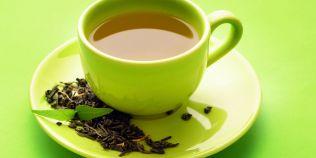 De ce e important sa bem ceai verde