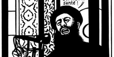 Atentatul terorist din Franta, revendicat de Statul Islamic. Jihadistii ameninta si Marea Britanie, si SUA