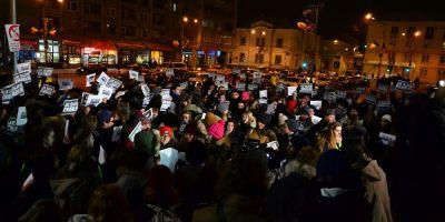 Manifestatie in Afganistan, in cinstea autorilor atentatului terorist din Franta, de la Charlie Hebdo