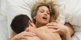 Cat de normala este viata ta sexuala in cuplu?
