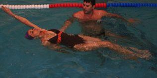 Bazine de inot in Iasi: unde sunt piscine acoperite si care sunt preturile, conditiile si facilitatile oferite clientilor