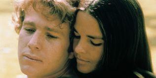 Verdict stiintific: motivul pentru care dragostea fara sfarsit nu exista