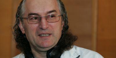 Miron Cozma: Nu am remuscari pentru mortii de la Mineriade