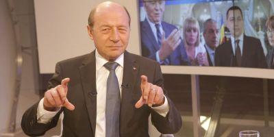 Ce spune directorul RA-APPS despre conditiile locative ale lui Traian Basescu de la Scrovistea: L-am anuntat vineri pe Ponta de mutarea lui Basescu