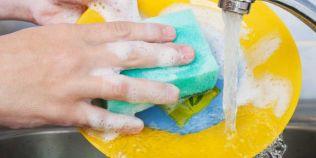 Ce ar trebui sa stim cand spalam vasele de mana