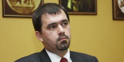 INTERVIU Vicepresedinte Jobbik: