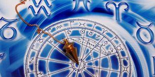 Horoscop zilnic, 30 mai 2015: Fecioara este adorata de partener, chiar daca acesta poate deveni agresiv