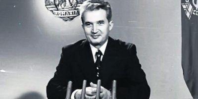 Ceausescu si elixirul secret al tineretii: folosea dispozitivul anti-batranete inventat de celebrul Nikola Tesla