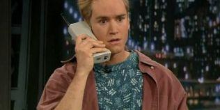Telefoane de colectie pe internet - cat te costa azi sa cumperi un Motorola vechi