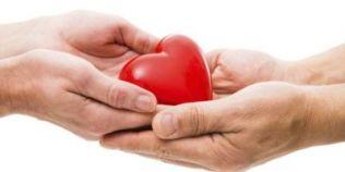 Substante toxice care fac rau inimii