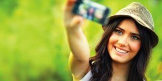 Ce spun despre personalitatea noastra pozele selfie pe care ni le facem? Detaliile care ne tradeaza