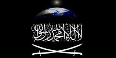 Aproape 500 de francezi se afla in prezent pentru jihad in Irak si Siria