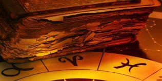 Horoscop zilnic, 7 septembrie 2015: Racii le dau lectii celor din anturaj