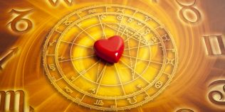 Horoscop zilnic, 1 august 2015. Racul va renunta la compania prietenilor