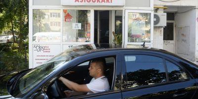 Tribunalul Bucuresti a decis intrarea Astra Asigurari in faliment. Decizia nu este definitiva. Ce se intampla cu despagubirile