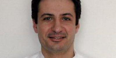 Viitorul ministrul al Sanatatii, Patriciu Achimas: