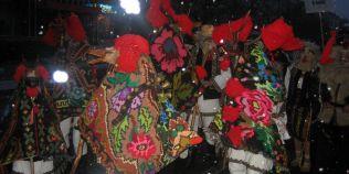 Colinda, cea mai solemna manifestare a traditiei romanesti. Semnificatiile ascunse ale cantecelor stravechi