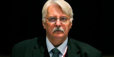 Polonia nu mai vrea pe axa Bruxelles-Berlin
