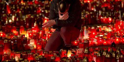 ANALIZA Ce s-a schimbat in Romania in doua luni de la incendiul din Colectiv, cea mai mare tragedie din ultimii 25 de ani