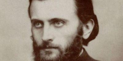 Cum au murit, de fapt, marii duhovnici: Arsenie Boca, iradiat de Securitate si