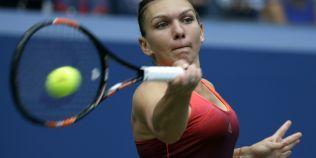 Simona Halep, primul meci intr-un turneu WTA, dupa Australian Open: cu cine va juca in Dubai