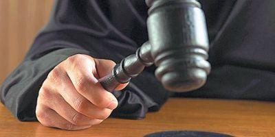 Schimbari in Justitie in 2016: urmeaza noi numiri la DNA, Parchetul General, Curtea Constitutionala si alegeri pentru Consiliul Superior al Magistraturii