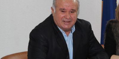 Presedintele Consiliului Judetean Gorj a fost revocat din functie dupa ce incompatibilitatea a ramas definitiva. Cine va fi noul presedinte