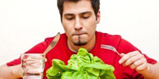 Ce se intampla cu organismul nostru cand scade pofta de mancare si cum ne ajuta unele produse sa crestem apetitul