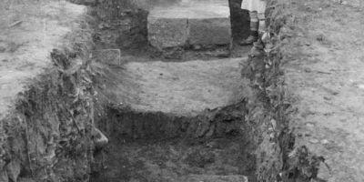 De ce au fost drumurile romane din Dacia principalul element de propagare a ideilor, culturii si civilizatiei imperiului