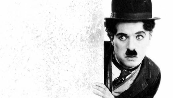 O SCRISOARE scoate la iveala adevaratele origini ale lui Charlie Chaplin. Tot ceea ce se stia pana acum despre OMUL DIN SPATELE MUSTATII ar putea fi schimbat