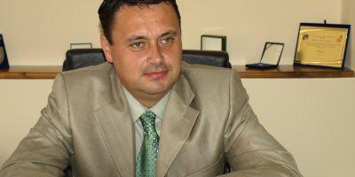 Organizatia UNPR Ploiesti a trecut la PNL