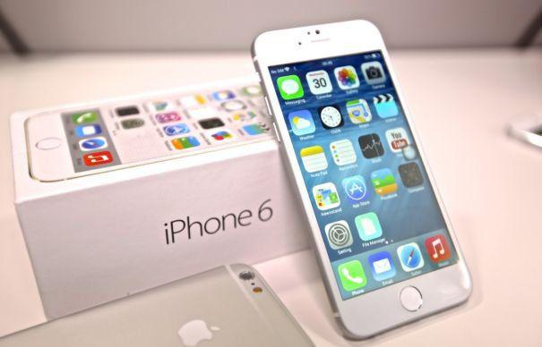 INGROZITOR! Un BUG ar putea afecta multe dintre telefoanele APPLE. Vezi cum ti se poate STRICA iPHONE-ul daca faci aceasta SETARE