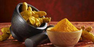 Turmericul, cel mai puternic antioxidant natural - cum il consumam si cum ne ajuta