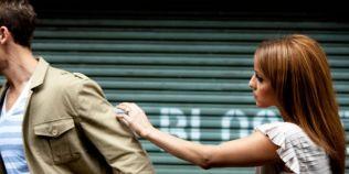 Zodii care se plictisesc rapid in relatii: cine isi minte partenerul fara sa clipeasca