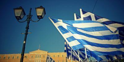 FMI preseaza zona euro ca Grecia sa ramburseze fondurile primite prin programele de salvare dupa 2040