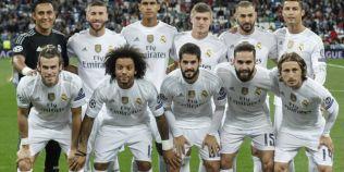 Real Madrid 11 sau Atletico Madrid 1? Lista echipelor care au castigat cea mai importanta competitie europeana