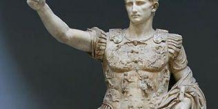 Cum erau pacaliti naivii creditori in antichitate. Expresia