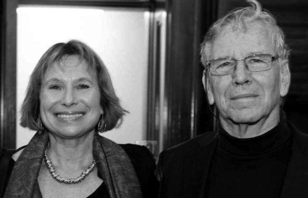 Bookfest 2016. Intalniri fascinante cu familia OZ si literatura israeliana